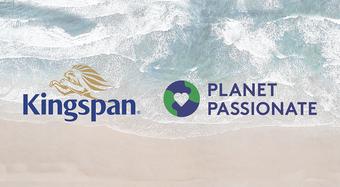 Kingspan Planet Passionate