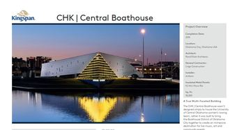 CHK_Central_Boathouse_Oklahoma_City_OK_Case_Study_Cover_KSMMR_US