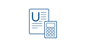 U-Value Calculations