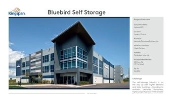 Bluebird_Self_Storage_Vaughan_ON_Case_Study_Cover_KSMF_KSMR_CA
