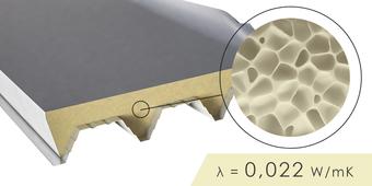 IPN-Core-X-DEK_Roof_Product-Page