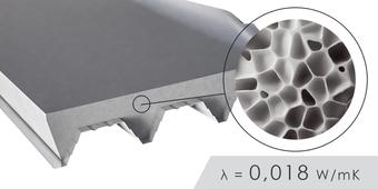 QC-Core-X-DEK_Roof_Product-Page
