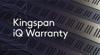 iQ Warranty