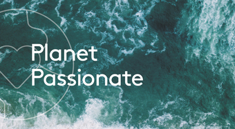Planet Passionate