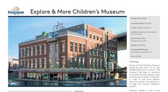 Explore_and_More_Childrens_Museum_Buffalo_NY_Case_Study_Cover_Thin_Brick_KP_US