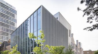 Ryerson_University_Centre_For_Urban_Innovation_Toronto_ON_10_KSMF_KP_CA