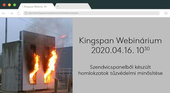 2020_04_16_Homlokzati_tuzterjedes