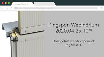 2020_04_23_Hoszigetelt_panel_rogzites_II
