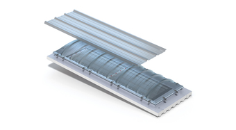 Roof Daylighting Solutions