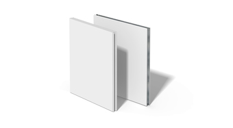 Kingspan Insulated Panels Envelope Solution Cleanrooms
