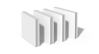 Kingspan Insulated Panels Envelope Solution Coldstore