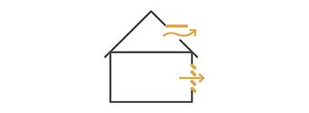 Kingspan_Ventilation_Icon