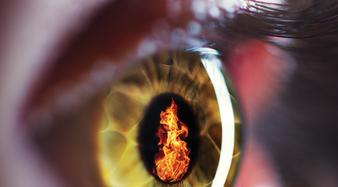 KIP-210-20_Fire_Image