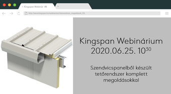 2020_06_25_Tetorendszer_FSL_megoldasok