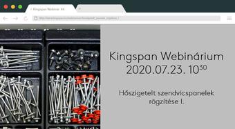 2020_07_23_Rogzites_kivitelezes_1