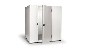 Kingspan CLEANsafe Decontamination Unit