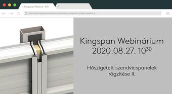 2020_08_27_Rogzitesek_II_ismetles