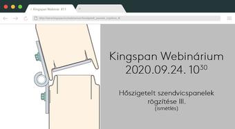 2020_09_24-Webinar_11-HU-Rogzitesek_III_ism