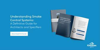 KLA_Understanding_Smoke_Control_Guide_Social_Visual_EN