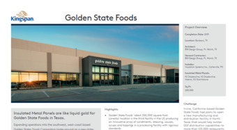 Golden_State_Foods_Burleson_TX_Case_Study_Cover_US