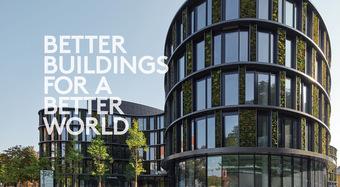 Kingspan Group_Global Publications_Better Buildings Thumbnail_102020_GLOBAL