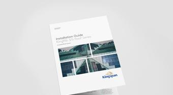 KingRib_Installation_Guide_Mockup_NA