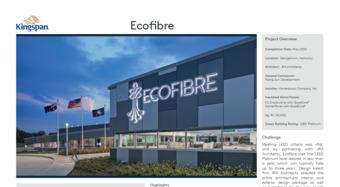 Ecofibre_Georgetown_KY_Cover_KSSL_KP_US