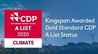 Kingspan_CDP_Award_NA