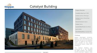Catalyst_Spokane_WA_Case_Study_Cover_KP_US