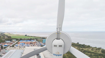Kingspan_Wind_Energy