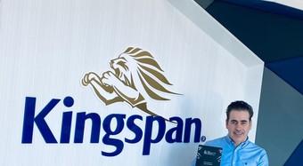 Kingspan_KingCADD Award_2021_EN