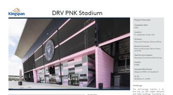 Inter_Miami_CF_Stadium_Fort_Lauderdale_FL_Case_Study_Cover_DW4000_QC_US