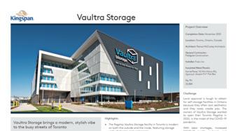 Vaultra_Self_Storage_Toronto_ON_Case_Study_Cover_KP_OPE_KSMMR_AFFB_CA