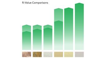 R_Value_Comparison_Chart_NA