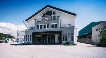 Bernit GmbH & Co KG
