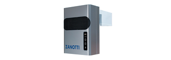 Zanotti Daikin_isomasters_wall saddle model_webhero