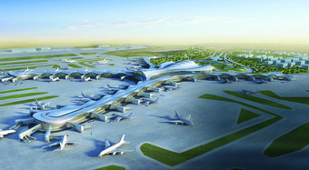 AE_LLC_R_KZSF_Abu Dhabi Int Airport_render