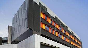 AU_W_AWPMM_Wollongong Hospital (1)