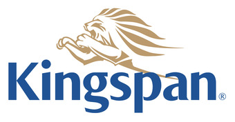 Logo_Kingspan_UK.jpg