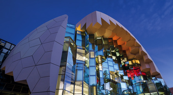 Case Study_Geelong Library 1