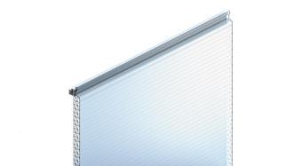 KS1000 WL, stenový panel, presvetlovací panel, denné svetlo