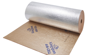Reflective Insulation Product Group Image