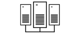 Data Centre Systems