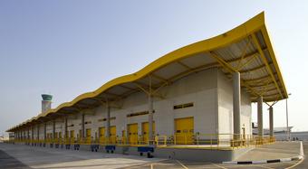 AE_LLC_R_KingZip SF_NDIA Hangars (2)