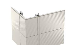 UK Wall Systems AWP v2