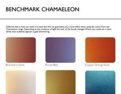 BENCHMARK CHAMAELEON_(1)_EN-page-001
