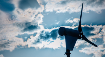 Holywell_wind turbine (2)