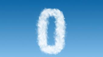 Low_Carbon_Future_Zero_Cloud