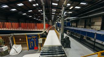 Pembridge factory (2) (39463)
