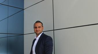 Aboud Khder
